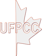 United Foster Parents of Canada Corp.
